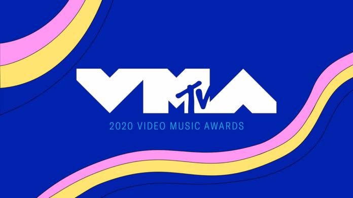 mtv vma 2020 696x391 - MTV VMA 2020: ПОБЕДИТЕЛИ