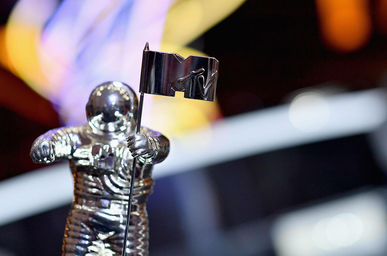 mtv vma awards - MTV VMA 2020: ПОБЕДИТЕЛИ
