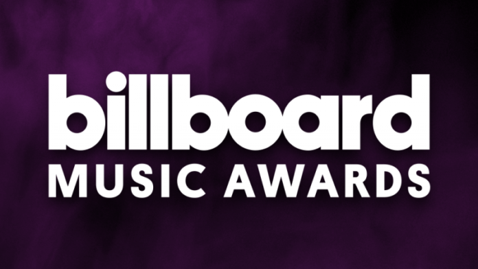 billboard music awards 2020 696x392 - Billboard Music Awards 2020 пройдет сегодня: список номинантов, кто выступает, где смотреть онлайн