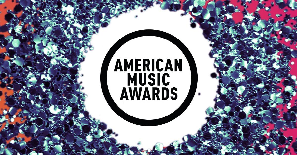 https://wowone.ru/wp-content/uploads/2020/10/american-music-awards-ama-logo.jpg