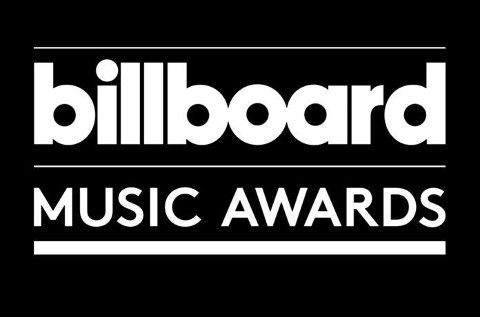 billboard music awards 2020 696x460 - Billboard Music Awards 2020: ПОБЕДИТЕЛИ