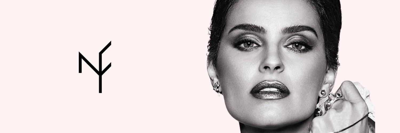 nelly furtado 2020 - Нелли Фуртадо выпустит новое издание дебютного альбома