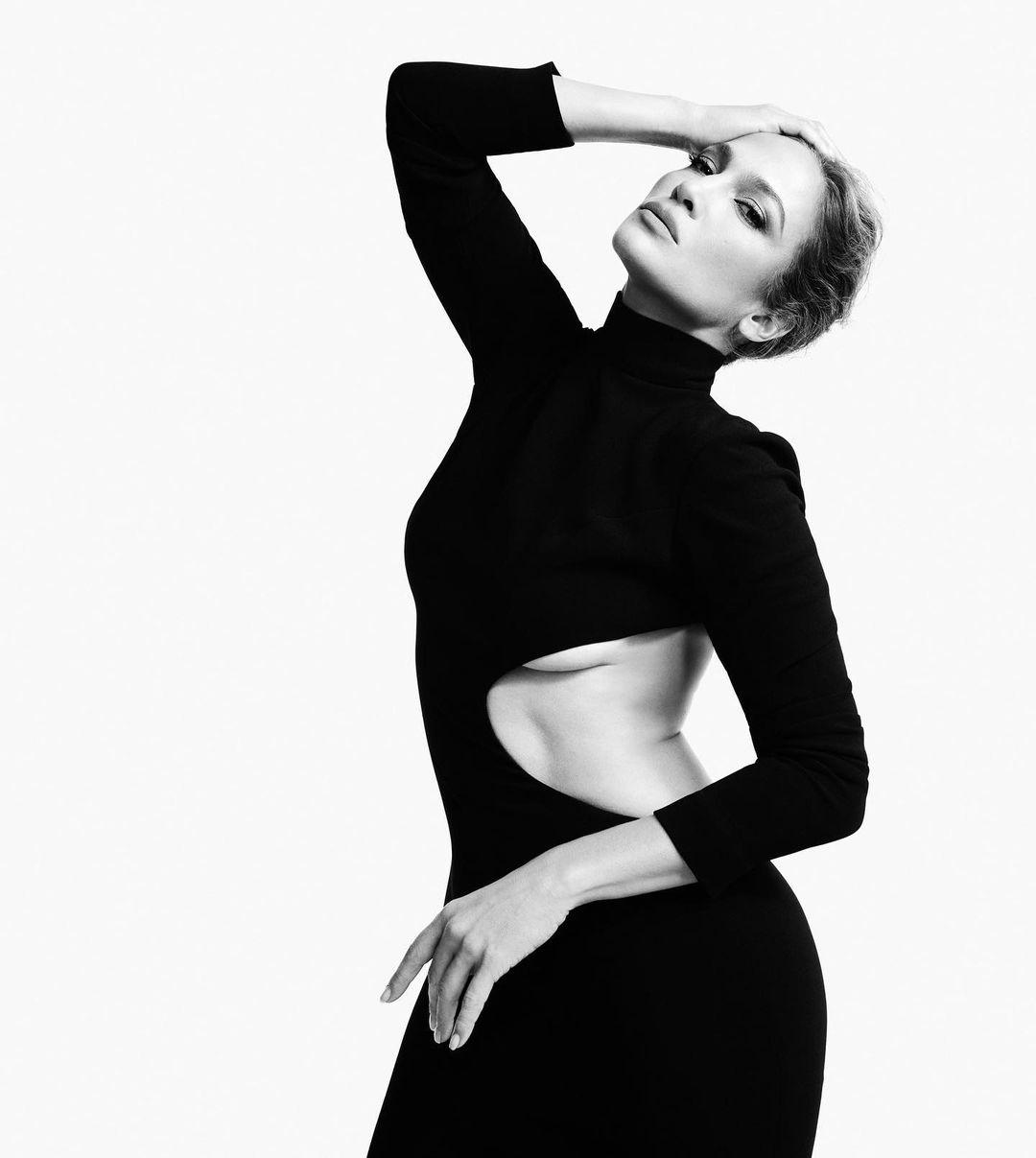 Jennifer lOPEZ 2020 PR - Jennifer Lopez - In The Morning