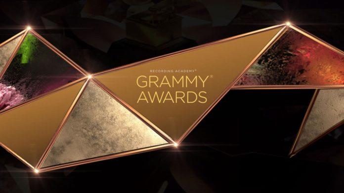 grammy 2021 696x392 - GRAMMY Awards 2021: НОМИНАНТЫ