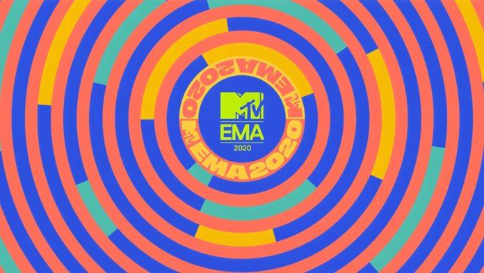 mtv ema 2020 696x392 - MTV EMA 2020: ВЫСТУПЛЕНИЯ