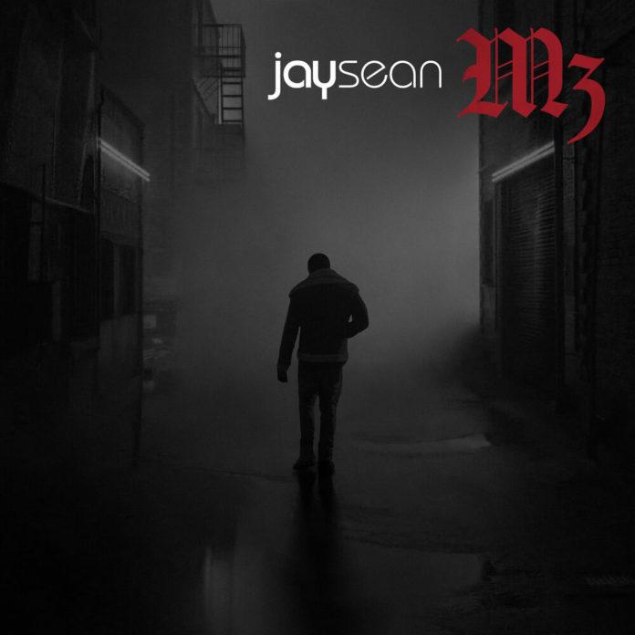 Jay Sean M3 EP 696x696 - Jay Sean - M3 (EP)
