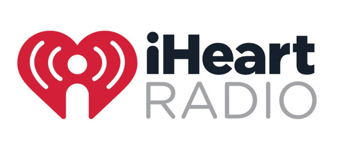 iheartradio 2020 696x306 - Топ-10 артистов и песен 2020 года по версии сети радиостанций iHeartRadio