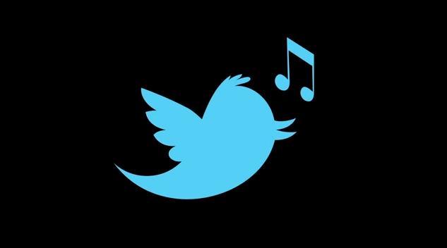twitter music - Топ-10 самых упоминаемых артистов в Twitter в 2020 году