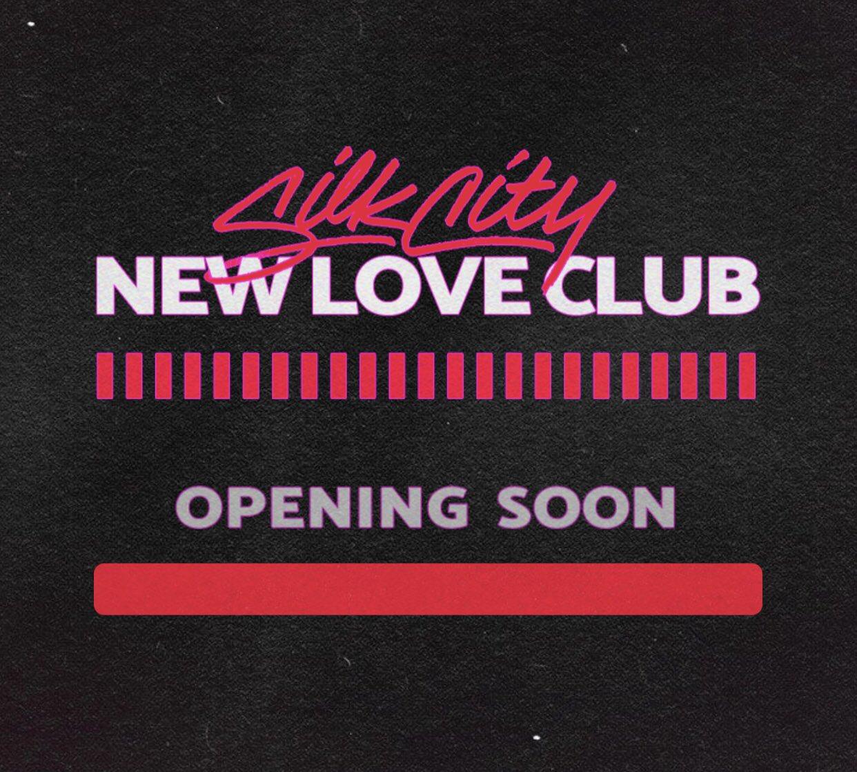 "silk city new club - Silk City и Элли Голдинг анонсировали сингл ""New Love Club"""