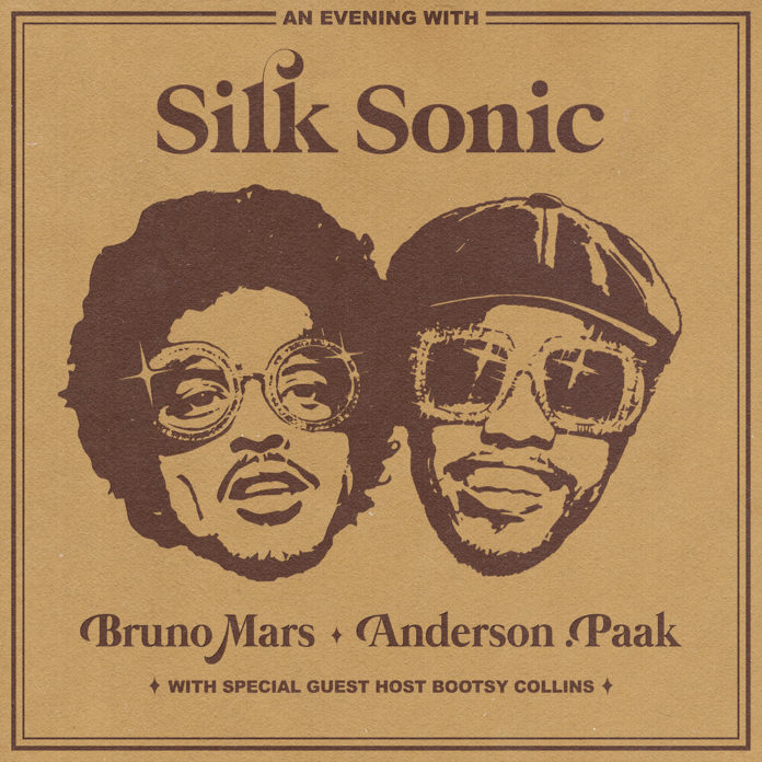 Bruno Mars Anderson .Paak Silk Sonic Leave The Door Open 696x696 - Bruno Mars & Anderson .Paak (Silk Sonic) — Skate