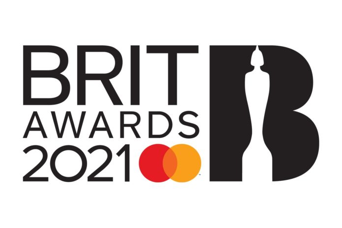 brit awards 2021 logo 696x464 - BRIT Awards 2021: НОМИНАНТЫ