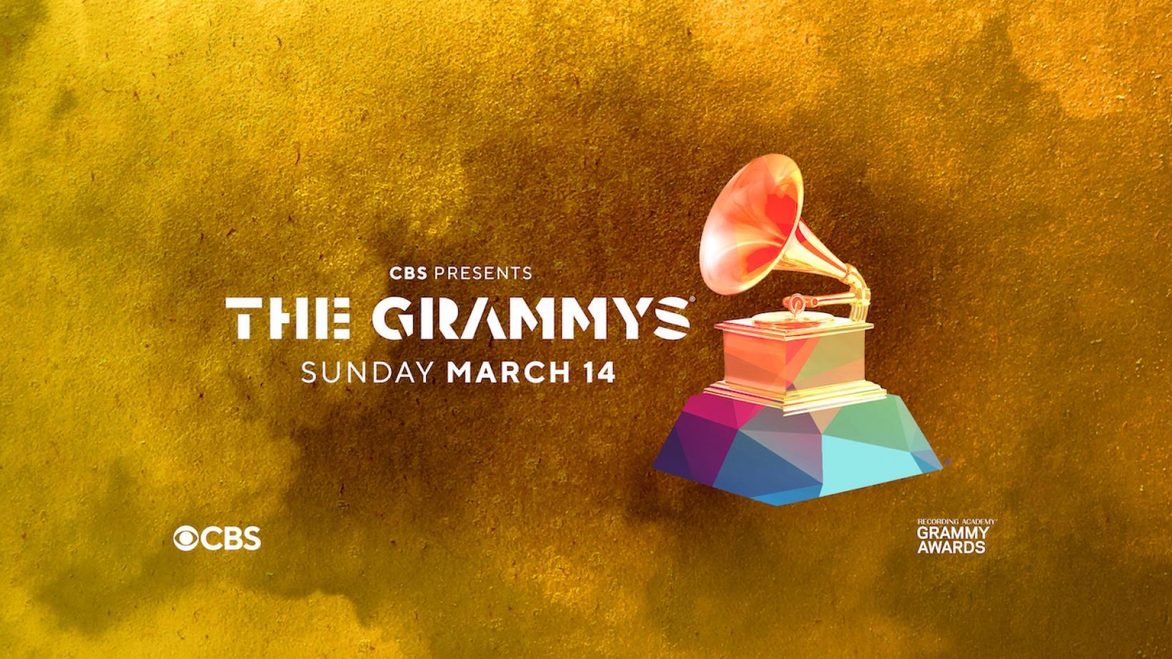 grammy 2021 14 march - Премия GRAMMY Awards 2021 пройдёт сегодня: список номинантов, кто выступает, где и во сколько смотреть онлайн