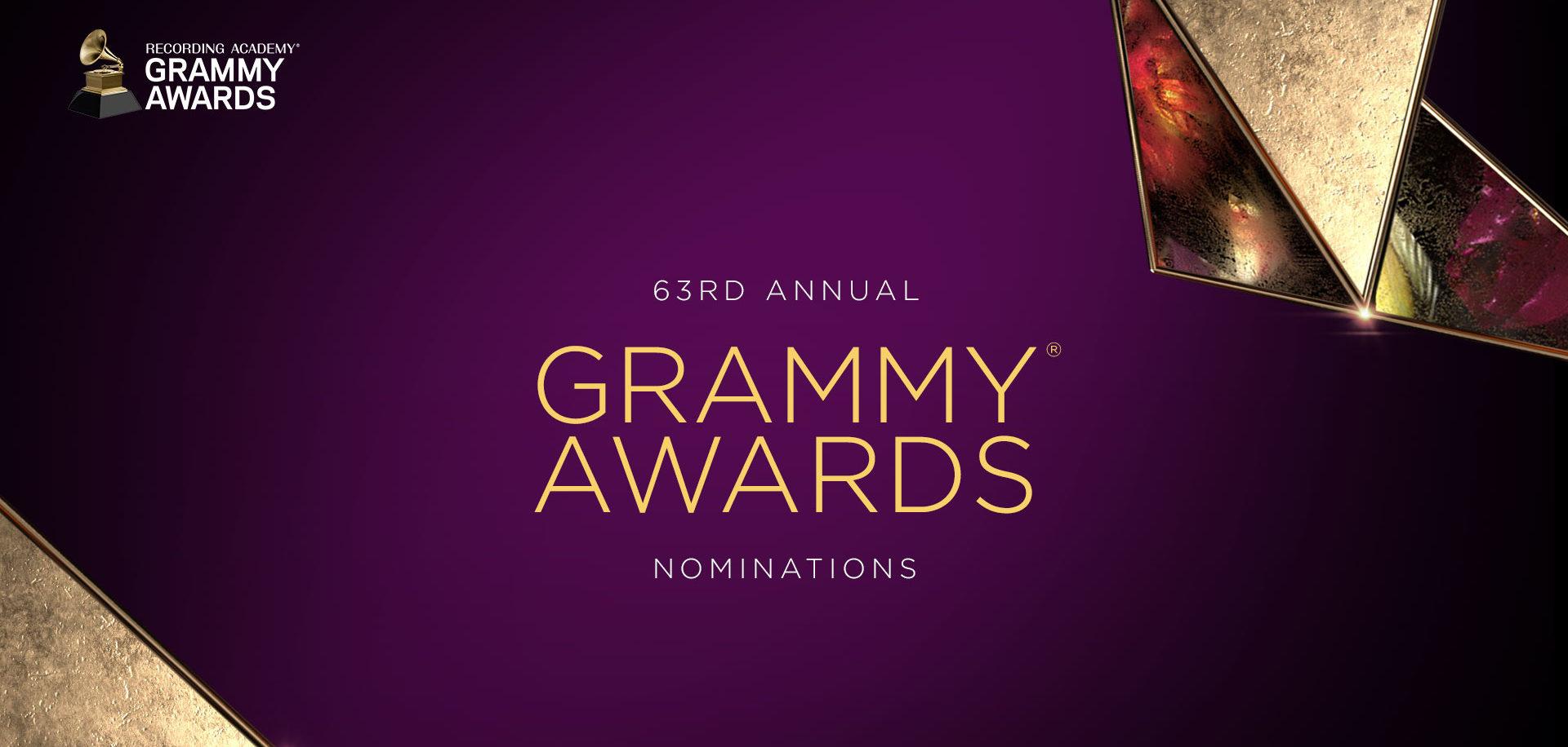 grammy 2021 nominations e1615661481390 - Премия GRAMMY Awards 2021 пройдёт сегодня: список номинантов, кто выступает, где и во сколько смотреть онлайн