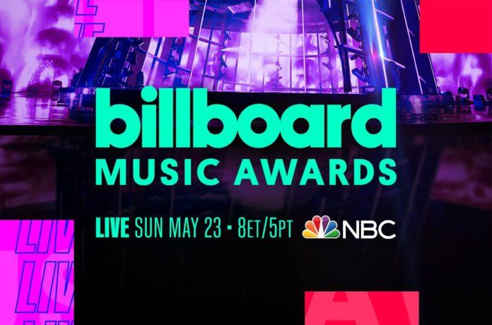 billboard music awards bbma 2021 696x460 - Billboard Music Awards 2021: ПОБЕДИТЕЛИ