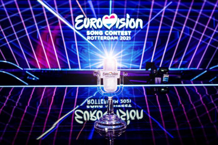 eurovision 2021 win 696x464 - Евровидение-2021: таблица с результатами финала