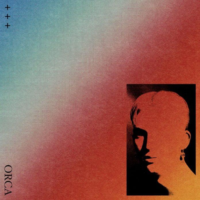 Gus Dapperton Orca Deluxe 696x696 - Gus Dapperton - Orca (Deluxe)