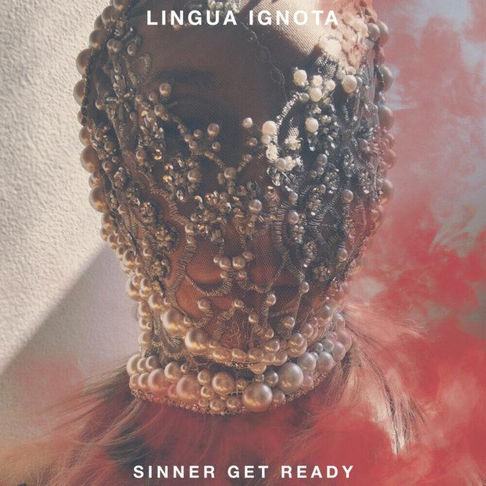 Lingua Ignota Pennsylvania Furnace 696x696 - Lingua Ignota - Pennsylvania Furnace