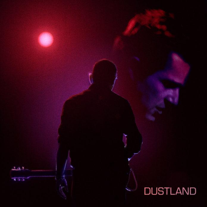 The Killers Dustland feat. Bruce Springsteen 1 696x696 - The Killers - Dustland (feat. Bruce Springsteen)