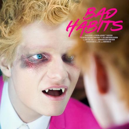 artwork 440x440 1 - Тизер: Ed Sheeran – Bad Habits