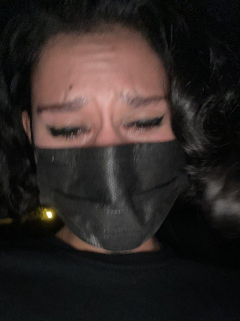 raye album cry 2021 - Певица RAYE со слезами пожаловалась на лейбл, который не даёт ей выпустить альбом