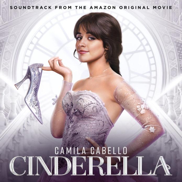 Camila Cabello Million to One 696x696 - Camila Cabello - Million to One