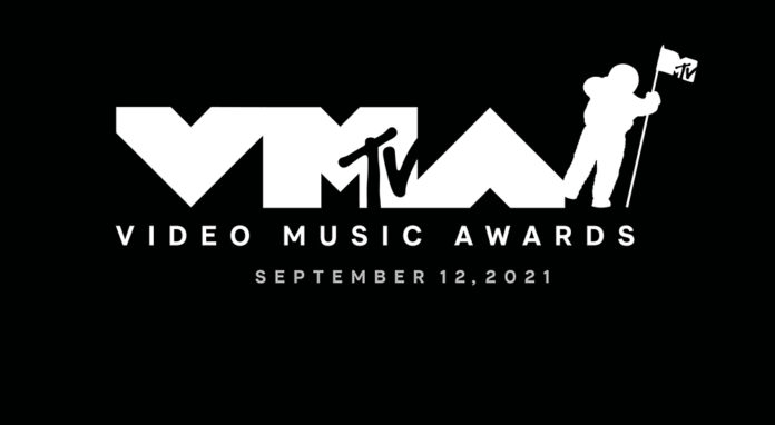 mtv vma 2021 696x382 - MTV VMA 2021: Номинанты