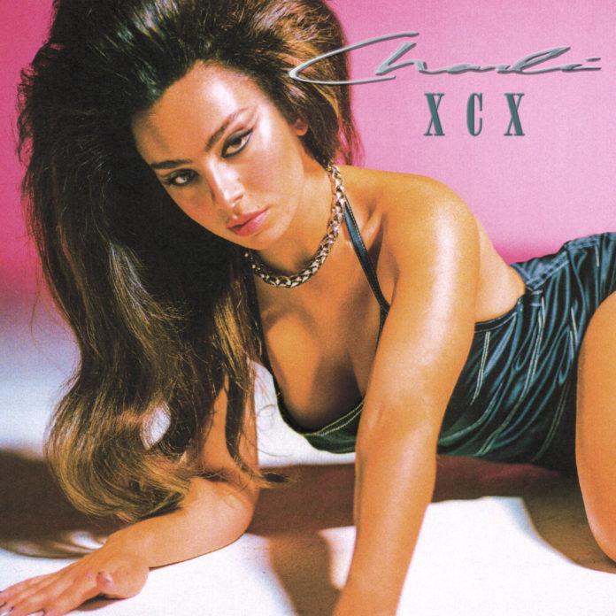 Charli XCX Good Ones 696x696 - Charli XCX - Good Ones