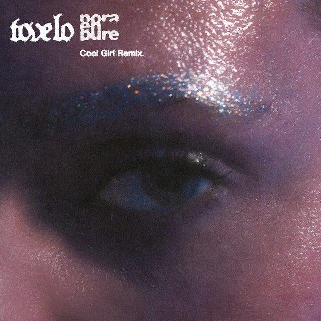 Tove Lo Cool Girl Nora En Pure Remix - Tove Lo - Cool Girl (Nora En Pure Remix)